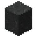 Basalt Anticover Strip (RP2).png