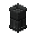 Basalt Brick Pillar (RP2).png