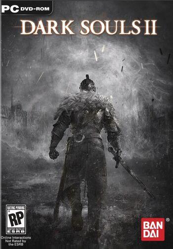 Box-Art-NA-PC-Dark-Souls-II.jpg
