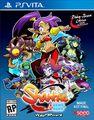 Box-Art-Shantae-Half-Genie-Hero-NA-Vita-P.jpg