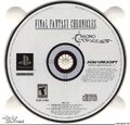 Disc-Cover-Final-Fantasy-Chronicles-ChronoTrigger-NA-PS1.jpg