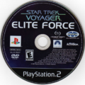 Disc-Cover-Star-Trek-Voyager-Elite-Force-NA-PS2.png