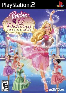 Front-Cover-Barbie-in-The-12-Dancing-Princesses-NA-PS2.jpg