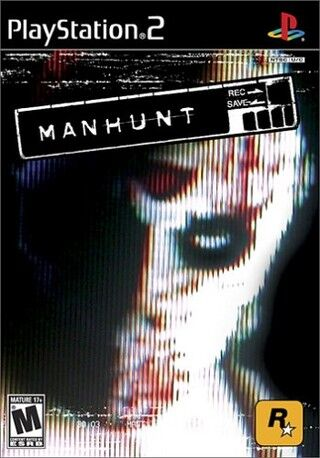 Front-Cover-Manhunt-NA-PS2.jpg