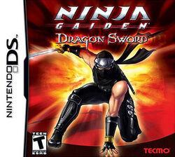 Front-Cover-Ninja-Gaiden-Dragon-Sword-NA-DS.jpg