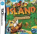Front-Cover-Pogo-Island-NA-DS.jpg