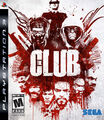 Front-Cover-The-Club-NA-PS3.jpg