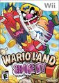 Front-Cover-Wario-Land-Shake-It!-NA-Wii.jpg