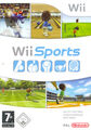 Front-Cover-Wii-Sports-DE-Wii.jpg