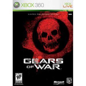Gears of war ltd.jpg