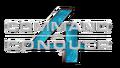 Logo-Command-Conquer-4-Tiberian-Twilight-INT-alt2.png