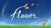 Logo-Flower.png
