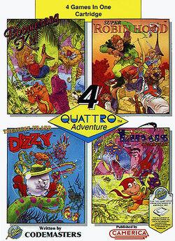 Quattro Adventures.jpg