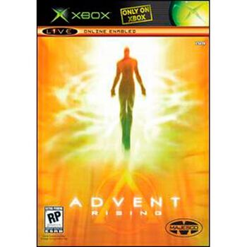 Advent Rising boxart.jpg