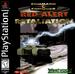 Box-Art-Command-Conquer-Red-Alert-Retaliation-NA-PS.png