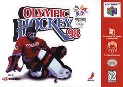 Box-Art-Olympic-Hockey-Nagano-98-NA-N64.jpg