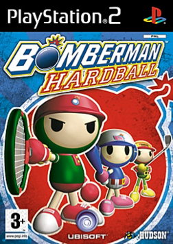 Box-Art-PAL-PlayStation-2-Bomberman-Hardball.png