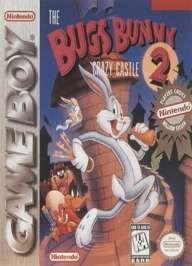 Bugs crazy castle 2.jpg