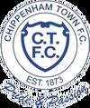 Chippenham Town F.C. logo.png