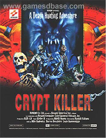Crypt Killer Cover.jpg