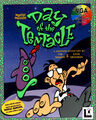 Day of the tentacle cover.jpg