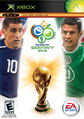 Front-Cover-2006-FIFA-World-Cup-NA-Xbox.jpg