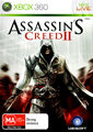 Front-Cover-Assassin's-Creed-II-AU-X360.jpg