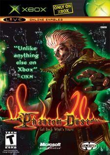Front-Cover-Phantom-Dust-NA-Xbox.jpg