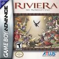 Front-Cover-Riviera-The-Promised-Land-NA-GBA.jpg