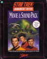 Front-Cover-Star-Trek-Judgment-Rites-Movie-and-Sound-Pack-NA-PC.png