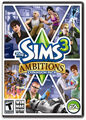 Front-Cover-The-Sims-3-Ambitions-WIN-MAC.jpg