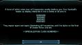 ME1-Mission-Rogue-VI.png