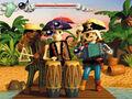 Playmobil Pirates Promotional Media 2.jpg