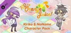 Steam-Banner-100%-Orange-Juice-Kiriko-NoName-Character-Pack.png
