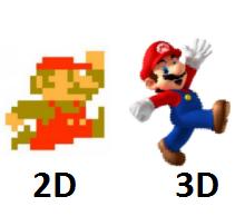 2D Mario & 3D Mario.png