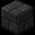 Basalt Brick (RP2).png