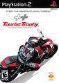 Box-Art-Tourist-Trophy-NA-PS2.jpg