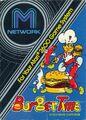 BurgerTime2600.jpg