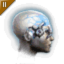 EVE Online-Implant-Blue-T2.png
