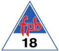 FPB-18.png