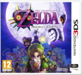 Front-Cover-Legend-of-Zelda-Majoras-Mask-3D-EU-3DS.png