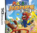 Front-Cover-Mario-Hoops-3-on-3-NA-DS.jpg