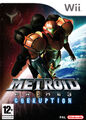 Front-Cover-Metroid-Prime-3-Corruption-EU-Wii.jpg