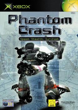 Front-Cover-Phantom-Crash-EU-Xbox.jpg