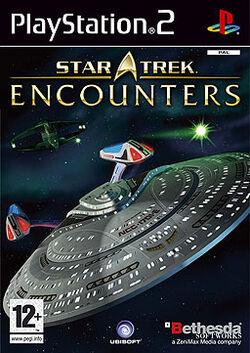 Front-Cover-Star-Trek-Encounters-EU-PS2.jpg