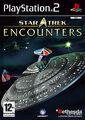 Front-Cover-Star-Trek-Encounters-EU-PS2.jpg