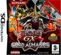 Front-Cover-Yu-Gi-Oh-GX-Card-Almanac-EU-DS.jpg