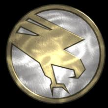 GDI First Tiberium War Logo.png