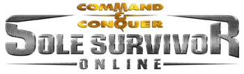 Logo-Command-Conquer-Sole-Survivor-INT.png