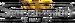 Logo-Command-Conquer-Sole-Survivor-INT.png